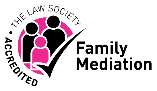 Family Mediation Accredited