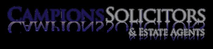 Campions Solicitors Logo
